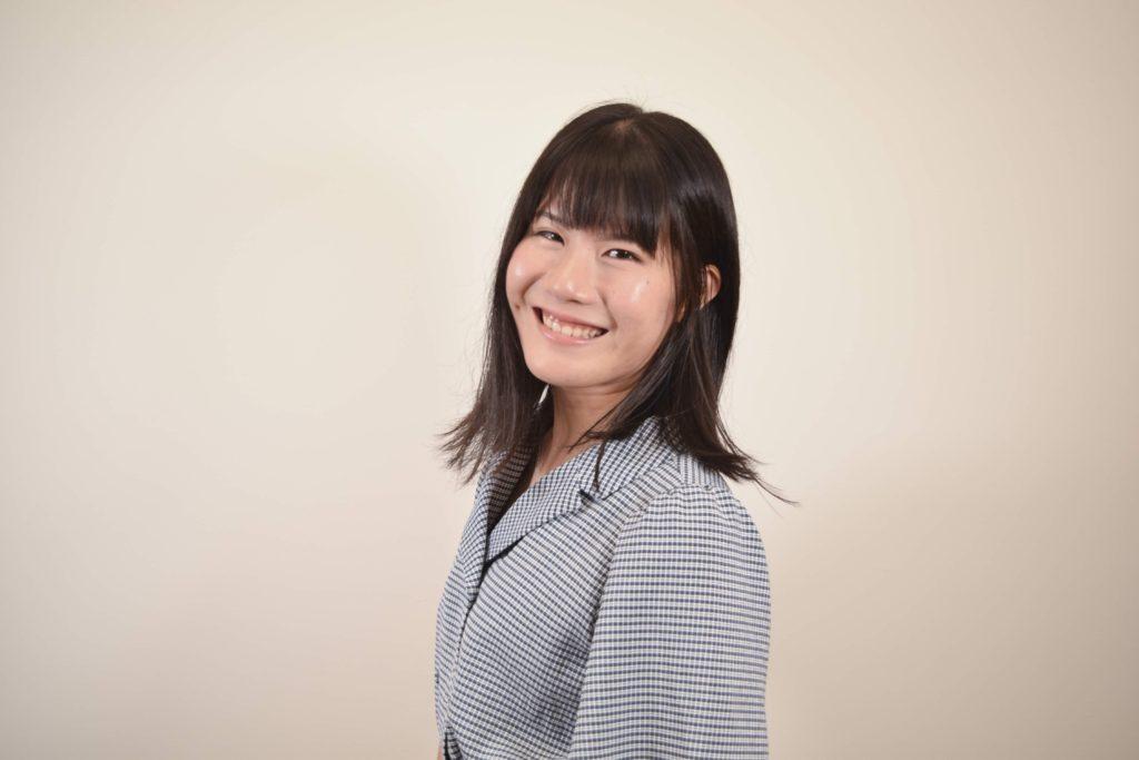 賀数美樹 劇団リバースザ・ワールド