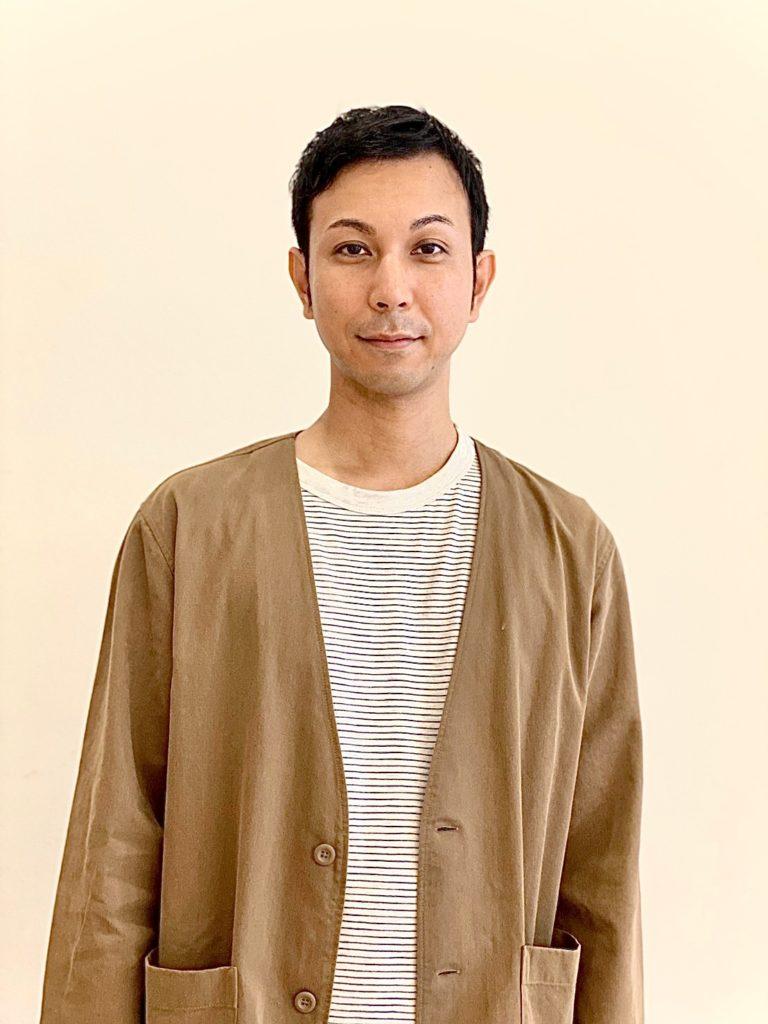 沖縄県糸満市 劇団 西平寿久 リバースザ・ワールド